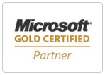 MS-Gold-Partner-Logo